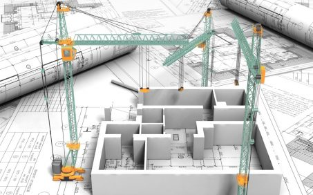 architectural-engineering-blueprints-and-architectural-design-wallpaper-1-design-wallpapers-v3-wallpaper